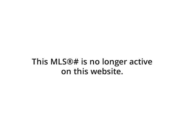 MLS #: N4604131,  N4604131, Vaughan,  for sale, , TETYANA NAKONECHNA, HomeLife/Bayview Realty Inc., Brokerage*