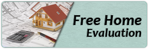 Free Home Evaluation, TETYANA NAKONECHNA REALTOR